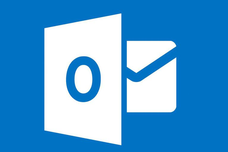 microsoft outlook email services
