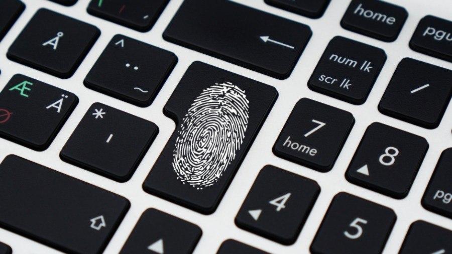 webauthn authentication